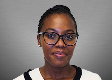 Busi Tertia Mthimunye, Corporate and Commercial Legal Consultant