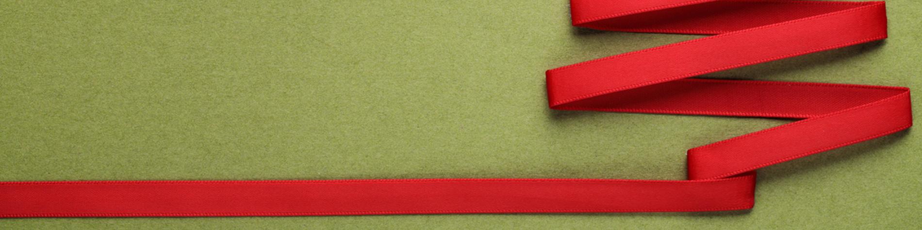 Wise Ways to Spend your Christmas Bonus - Wealth Advisors