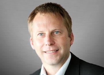 Antonie Van Der Hoek, Partner
